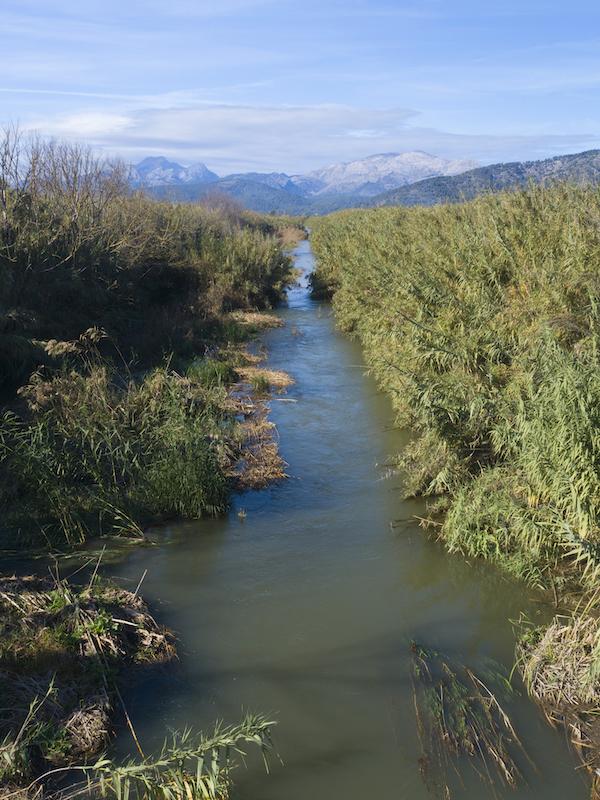 Cuatro enclaves naturales para disfrutar de un otoño sostenible en Mallorca