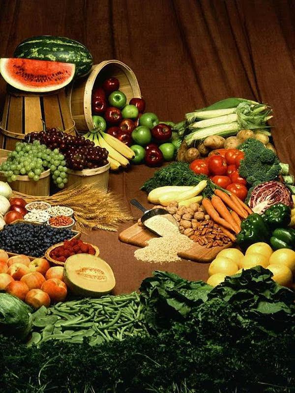 Dieta del ayuno intermitente: ¿mito o realidad?