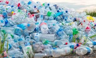 Hidrógeno 'verde' a partir de basura plástica
