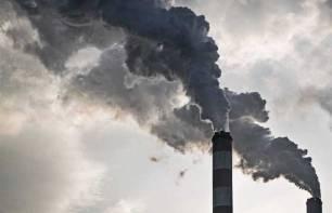 Los líderes de la UE aparcan a diciembre el debate sobre aumentar al 55% la reducción de emisiones en 2030