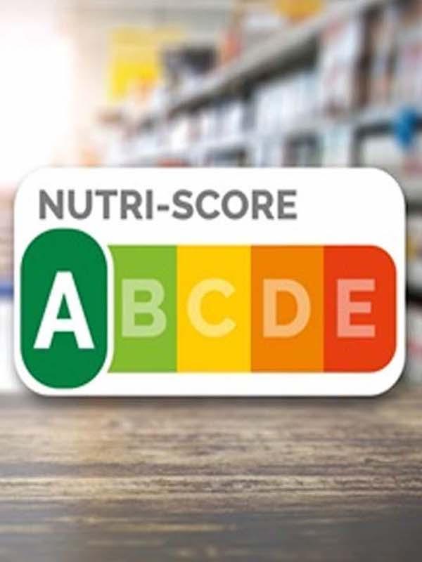 El Decreto de 'Nutri-Score' para 2021