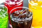El sector de las bebidas azucaradas busca 'miedo' entre la ciudadanía para seguir con dietas poco saludables