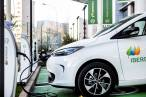 Volvo Cars e Iberdrola aliados para impulsar la movilidad sostenible en España