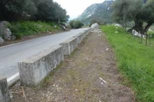 Ecologistas en Acción pide a Andalucía prohibir el glifosato en sus parques naturales