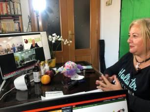 C. Valenciana. La alimentación bio en las escuelas como defensa ante el coronavirus