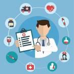 Consideraciones esenciales sobre el traductor del área médica