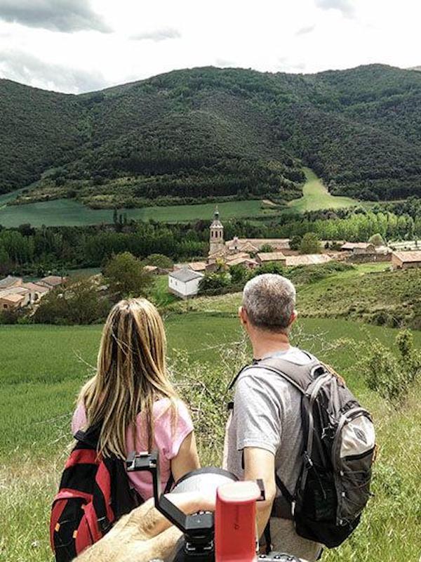 España apoya el 'ecoturismo' como uno de los pilares de la reconstrucción 'verde' tras el COVID-19