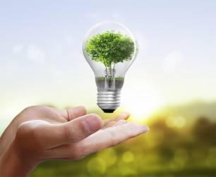 Día Mundial del Ahorro de Energía 2020 y el medio ambiente