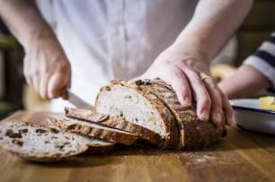 Abre un obrador urbano de pan artesanal, ecológico y funcional en Jaén