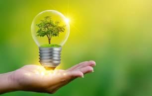 Los 10 mandamientos de BULB para reducir el consumo de energía sin pasar frío en casa