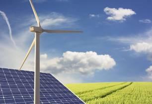 Según Iberdrola los 'PPAs' es la mejor manera de promocionar las energías renovables en España