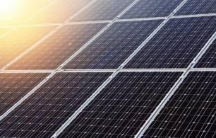SunPower lanza el programa SunPower Advantage para instaladores de autoconsumo fotovoltaico, no te lo puedes perder!