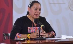 México impulsa modelo interinstitucional para integrar el ordenamiento ecológico y urbano del país