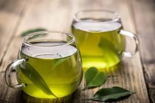 Las ventajas del té verde y el café para los diabéticos tipo 2