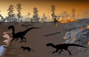 Identificado el impulsor de la mayor extinción en la historia terrestre