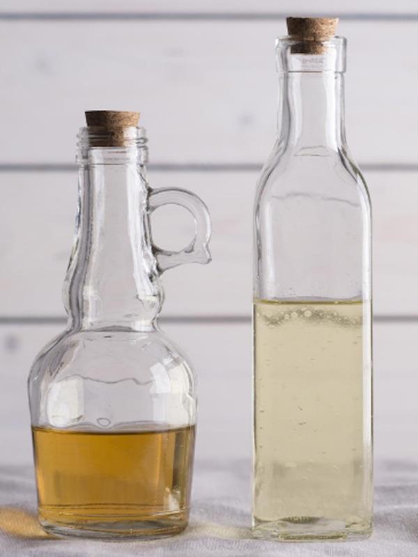 Tecnología Verde para producir vinagre en 21 días