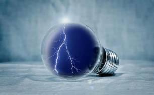 Eficiencia energética: claves para entenderla y consejos para practicarla