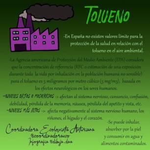 Asturias. Hasta lloviendo Gijón sigue en alarma por contaminación