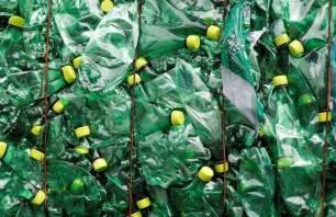 Agria polémica entre 'Greenpeace' y 'Ecoembes'