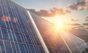 Gana Energía consigue nuevos socios