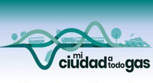El Gas Renovable, la Movilidad y el Desarrollo Sostenible en León