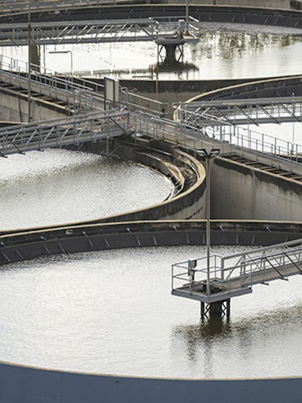 España abre el periodo de consulta y participación pública del Plan Nacional de Depuración, Saneamiento, Eficiencia, Ahorro y Reutilización