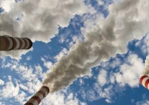 Japón reducirá a cero las emisiones de carbono para el año 2050