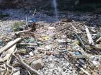 Baleares gravará la deposición en vertedero y la incineración de la fracción resto
