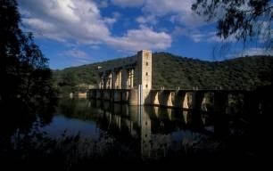 ENDESA seleccionada entre los finalistas de los 'Premios Europeos de Medio Ambiente a la Empresa'