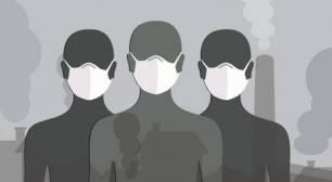La contaminación del aire nos cuesta a cada español 1.000 euros