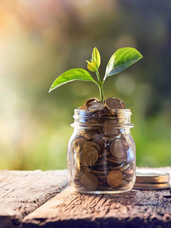España se consolida como el tercer mayor emisor de bonos sostenibles en Europa