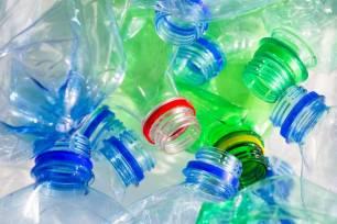 BIR apela a un marco favorable para propiciar el reciclaje de plásticos al final de su vida útil