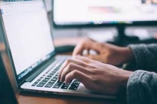 Cuatro formas en que la ciberseguridad está adaptándose a los nuevos tiempos