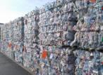 Medio Ambiente autoriza una nueva planta de gestión de residuos en Mallorca