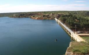 SEO/BirdLife lamenta la ausencia de los objetivos europeos y la falta de ambición en la nueva planificación hidrológica