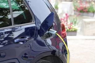 Los coches eléctricos que se esperan para 2021