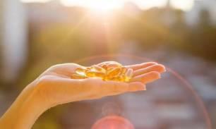Que no te falte la vitamina A, E y D para respirar mejor