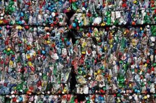 El gobierno balear rompe con la opacidad del sistema de gestión de los residuos