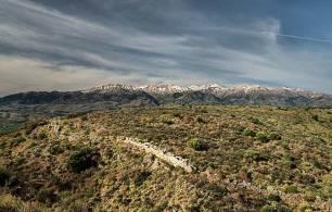 Andorra entre  los aspirantes a la Red Mundial de Reservas de Biosfera de la UNESCO