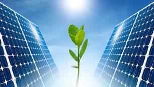 Una molécula de diseño almacena energía solar para su posterior consumo