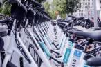 BiciMAD llega por primera vez a Usera en la mayor ampliación en la historia del servicio en Madrid