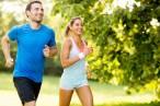 Hay que mantener la actividad física tras la vuelta de las vacaciones