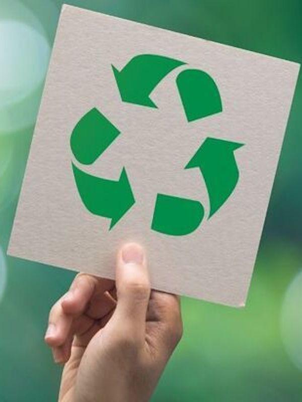 ASEGRE reivindica la contribución de los gestores de residuos a la economía circular y a los ODS