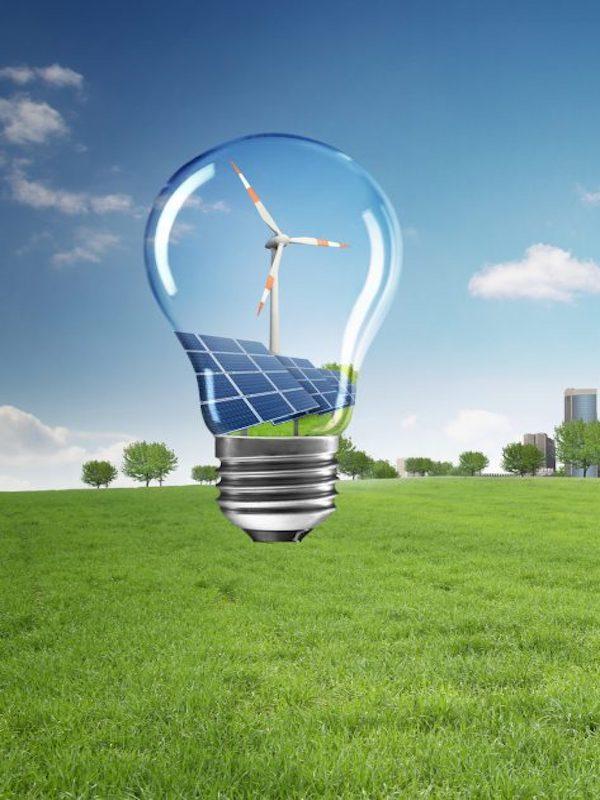 Por una Ley de Cambio Climático y Transición Energética más sensata e incluyente