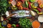 Te explicamos 'a fondo' tu dieta ideal saludable para no padecer un infarto