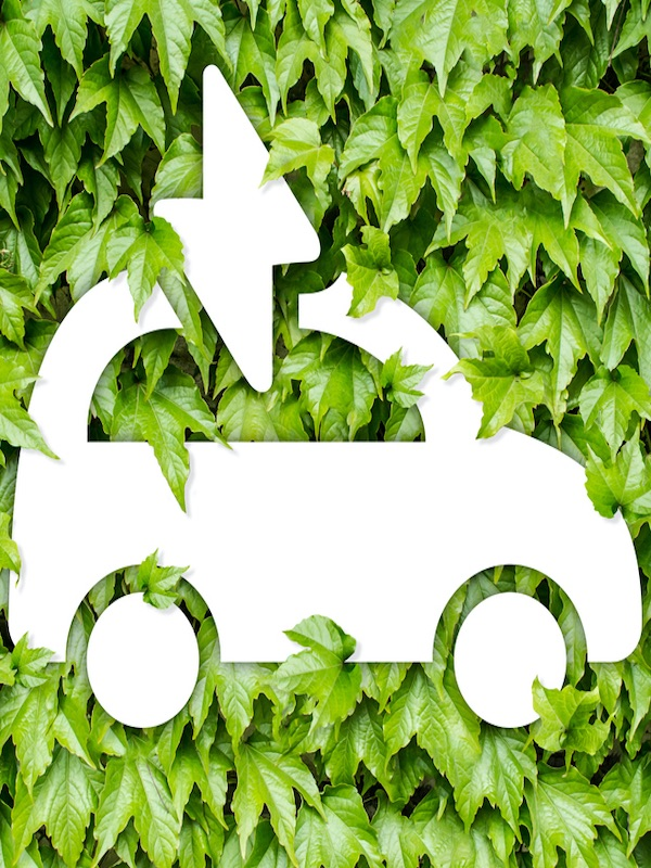 Baleares destinará 2,4 millones a subvenciones de apoyo a la movilidad eficiente y sostenible