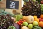 El consumo de productos 'bio' se dispara