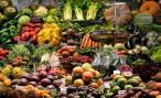 La acción climática en los sistemas alimentarios podría contribuir a la reducción del 20% de emisiones