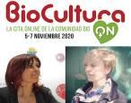 BioCultura ON: La feria virtual será la cita online del mundo 'bio'