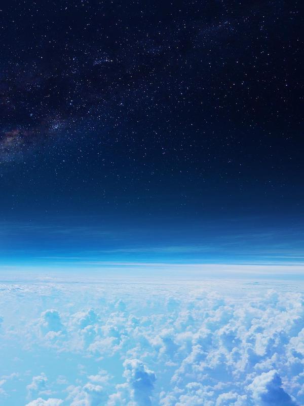 México, líder en el cumplimiento de acciones para proteger la capa de ozono